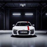 autonet_Audi_R8_RWS_2017-09-12_007