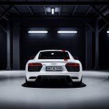 autonet_Audi_R8_RWS_2017-09-12_008