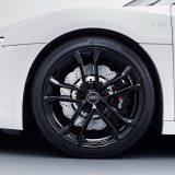 autonet_Audi_R8_RWS_2017-09-12_014