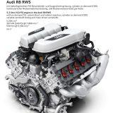 autonet_Audi_R8_RWS_2017-09-12_016