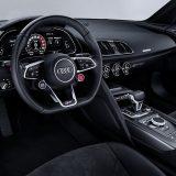 autonet_Audi_R8_RWS_2017-09-12_017