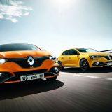 autonet_Renault_Megane_RS_2017-09-12_001