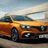 autonet_Renault_Megane_RS_2017-09-12_002