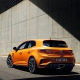 autonet_Renault_Megane_RS_2017-09-12_005