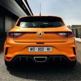 autonet_Renault_Megane_RS_2017-09-12_008