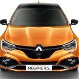 autonet_Renault_Megane_RS_2017-09-12_015