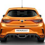 autonet_Renault_Megane_RS_2017-09-12_016