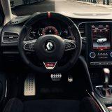 autonet_Renault_Megane_RS_2017-09-12_017
