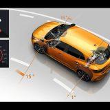 autonet_Renault_Megane_RS_2017-09-12_020