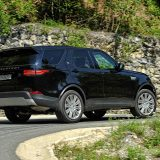 autonet.hr_Land_Rover_Discovery_2.0D_SD4_HSE_2017-09-13_003