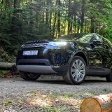 autonet.hr_Land_Rover_Discovery_2.0D_SD4_HSE_2017-09-13_010