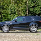 autonet.hr_Land_Rover_Discovery_2.0D_SD4_HSE_2017-09-13_013