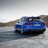 autonet_Audi_RS4_Avant_2017-09-13_002
