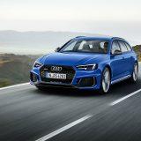 autonet_Audi_RS4_Avant_2017-09-13_006