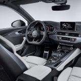 autonet_Audi_RS4_Avant_2017-09-13_011