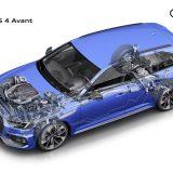 autonet_Audi_RS4_Avant_2017-09-13_017
