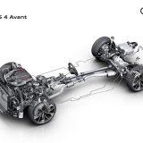 autonet_Audi_RS4_Avant_2017-09-13_018