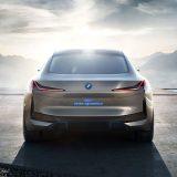 autonet_BMW_i_Vision_Dynamics_2017-09-13_002