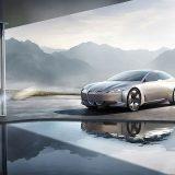 autonet_BMW_i_Vision_Dynamics_2017-09-13_004