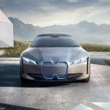 autonet_BMW_i_Vision_Dynamics_2017-09-13_006