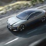 autonet_BMW_i_Vision_Dynamics_2017-09-13_007