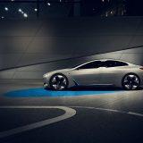 autonet_BMW_i_Vision_Dynamics_2017-09-13_013