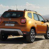 autonet_Dacia_Duster_2017-09-13_003