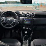 autonet_Dacia_Duster_2017-09-13_013