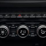 autonet_Dacia_Duster_2017-09-13_017