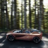 autonet_Renault_Symbioz_2017-09-13_003
