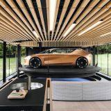 autonet_Renault_Symbioz_2017-09-13_006