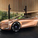 autonet_Renault_Symbioz_2017-09-13_008