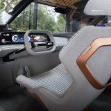 autonet_Renault_Symbioz_2017-09-13_026