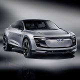 autonet_Audi_Elaine_2017-09-14_001
