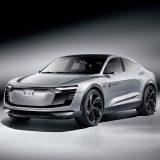 autonet_Audi_Elaine_2017-09-14_004