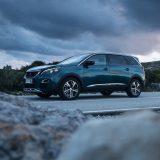autonet.hr_Peugeot_5008_u_Hrvatskoj_2017-09-06_002