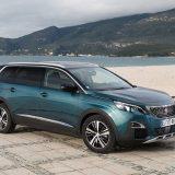 autonet.hr_Peugeot_5008_u_Hrvatskoj_2017-09-06_003