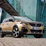 autonet.hr_Peugeot_5008_u_Hrvatskoj_2017-09-06_004
