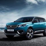 autonet.hr_Peugeot_5008_u_Hrvatskoj_2017-09-06_005