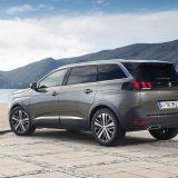 autonet.hr_Peugeot_5008_u_Hrvatskoj_2017-09-06_007