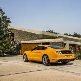 autonet_Ford_Mustang_2017-09-15_006