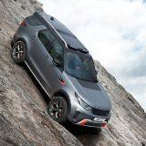 autonet_Land_Rover_Discovery_SVX__2017-09-15_007