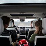 autonet_Land_Rover_Discovery_SVX__2017-09-15_010
