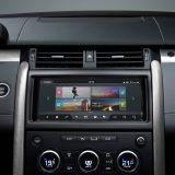autonet_Land_Rover_Discovery_SVX__2017-09-15_013