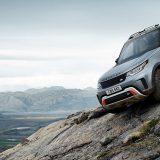 autonet_Land_Rover_Discovery_SVX__2017-09-15_018