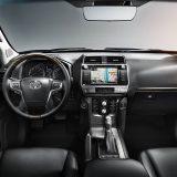 autonet_Toyota_Land_Cruiser_2017-09-15_006