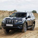 autonet_Toyota_Land_Cruiser_2017-09-15_009