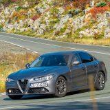 autonet_Alfa_Romeo_Giulia_2.2_JTDM_Super_2016-11-02_005