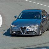 autonet_Alfa_Romeo_Giulia_2.2_JTDM_Super_2016-11-02_009