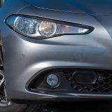 autonet_Alfa_Romeo_Giulia_2.2_JTDM_Super_2016-11-02_018